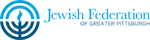JFGP_Logo_web