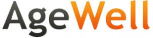 agewell_logo 75w