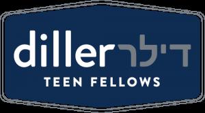 diller_teen_logo_fellow_500x277