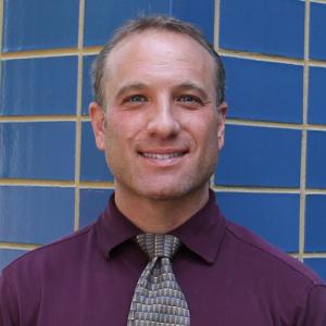 Dr Scott Rose-ACPT_500x500