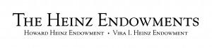 Heinz_Endowment_Logo