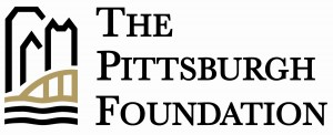 The_Pittsburgh_Foundation