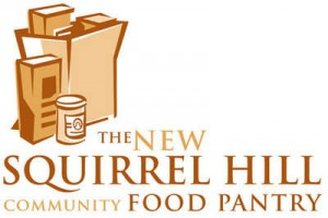 Squirel_Hill_Community_Food_Pantry