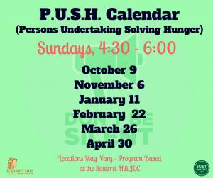 push-food-advocacy-calendar