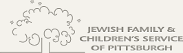 Jewish_Family_Children_Service_Pittsburgh-logo