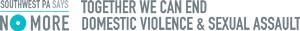 SWPA_NOMORE_Domestic_Violence