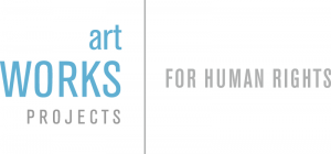 artworks projects logo