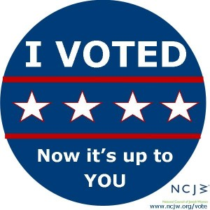 i_voted_now_it_s_up_to_you