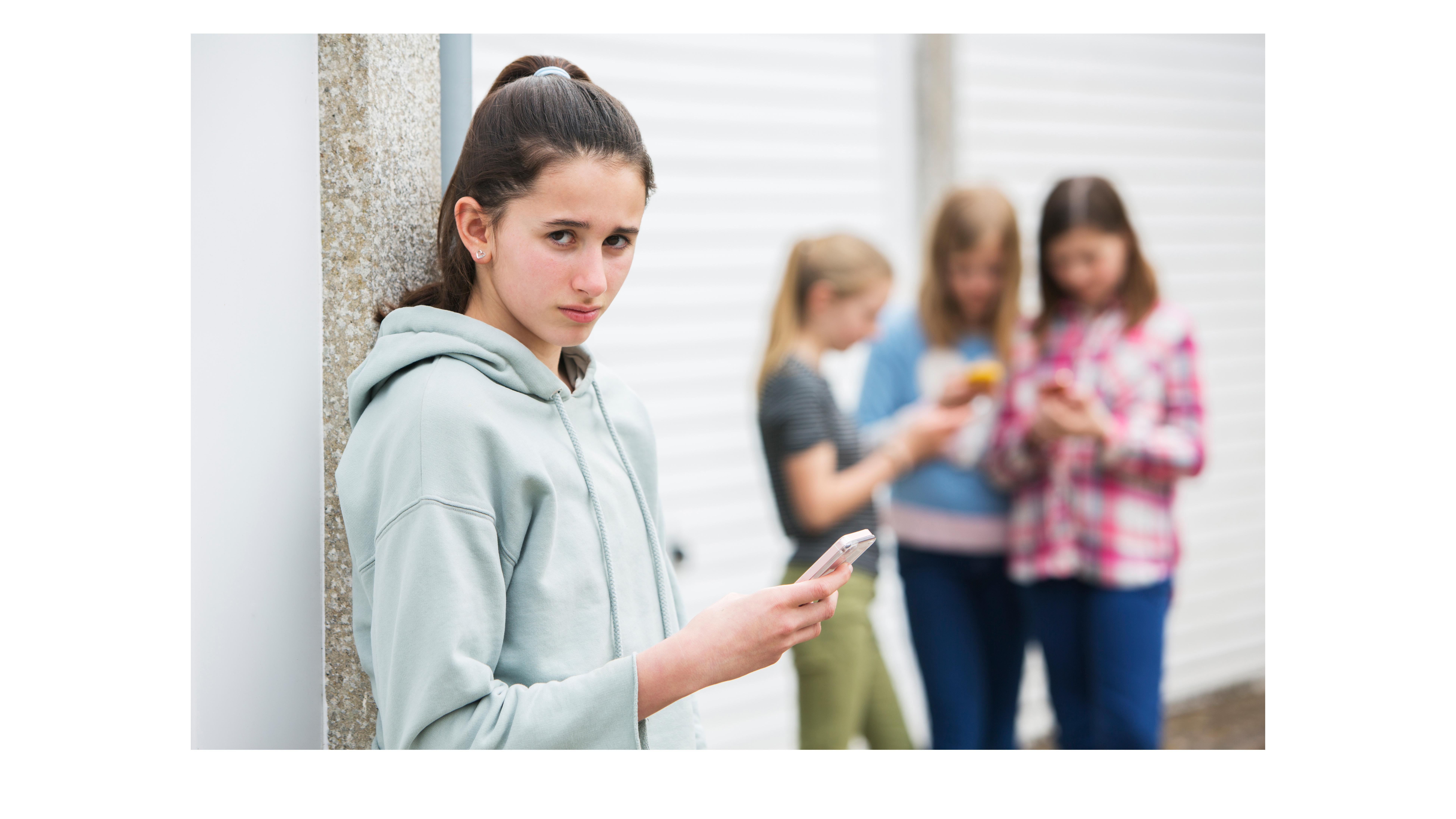 Teen young adult mental health topeka man rapping